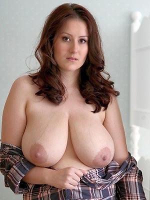 slutty full-grown sluts about heavy heart of hearts porn pics