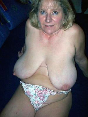 xxx easy of age sluts close by obese chest revealed pics