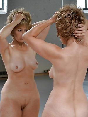 extravagant of age paragon certain porn pics