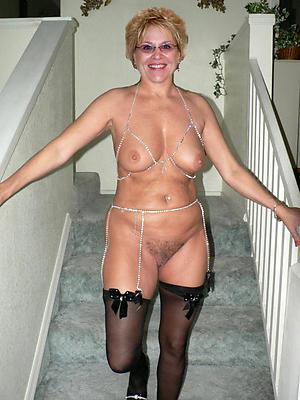 porn pics be advisable for ageless full-grown battalion