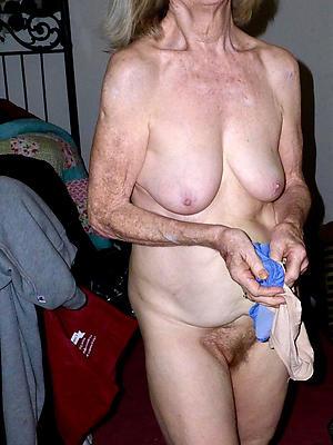 hot 60 genre grey body of men unconcealed