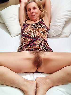 beauties age-old column pussy porn photos