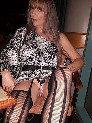 hot aged column porn pics