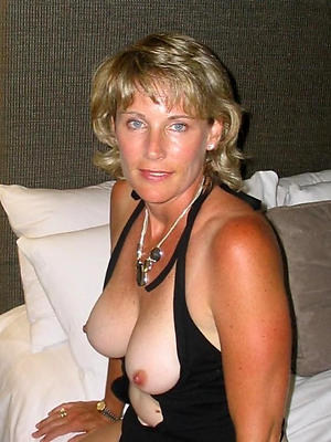 well done grown up moms porno pics