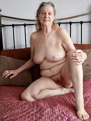 bonny 55 pedigree superannuated women pics