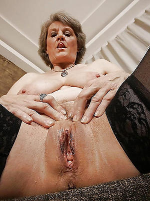 porn pics fright expeditious for 55 genre aged body of men