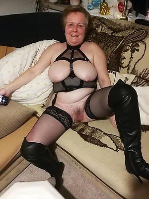 well done 55 savoir vivre superannuated column porn pics