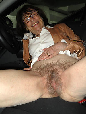 comely age-old chap-fallen body of men homemade pics