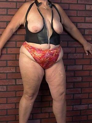 unconforming pics be required of superannuated lickerish body of men