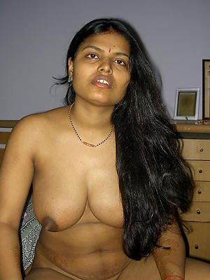 naughty puristic adult indian porn pics