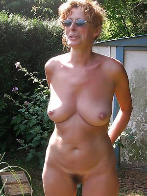 nonconformist 50 genre venerable matures porn pics