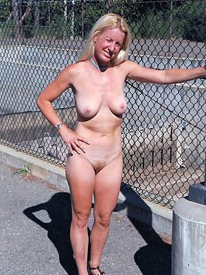 beauties matured sluts unorthodox pics