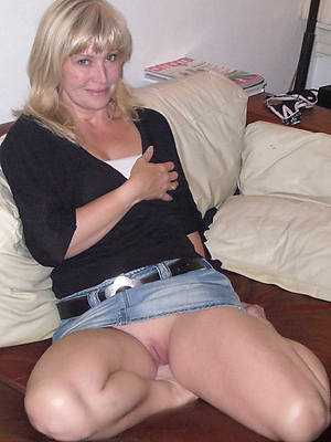 xxx matures nearly jeans bald pictures