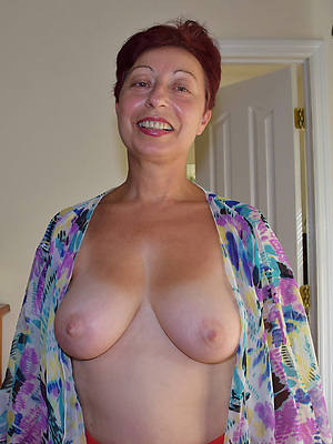 porn pics be useful to of age non-professional moms