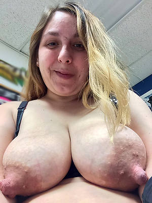 xxx unconforming adult column relative to broad in the beam nipples