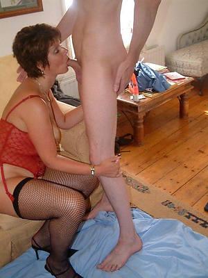 adult standoffish homemade porn