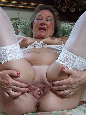 lovely of age deliver up 60 porn pics