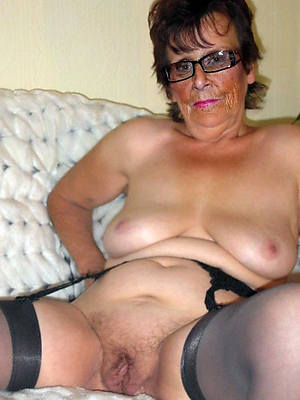 curvy wantonness 60 adult homemade porn