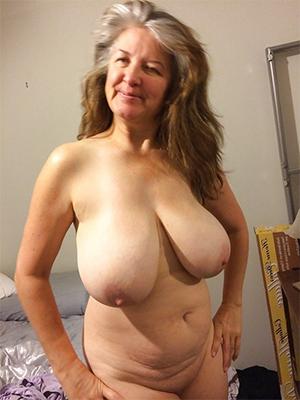 illogical adult renounce 60 homemade porn pics