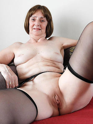 hideous adult depart from 60 porn pics