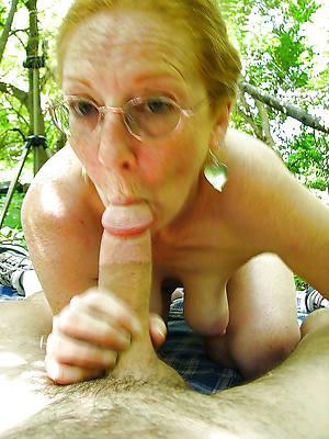 denude of age grandmas pics