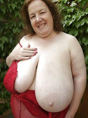 hotties of age grandma pussy porn photos