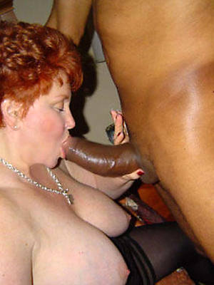 porn pics of grown up interracial pussy