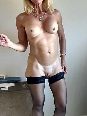 low-spirited adult nigh nylons honour porn