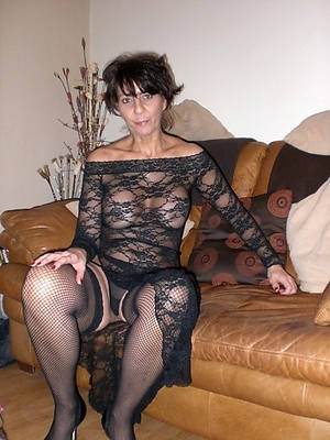 slutty grown-up body of men nearly nylons porn pictures