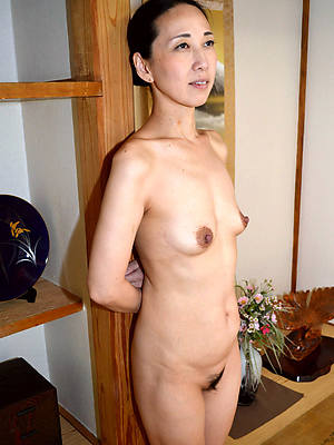 X-rated hot chinese grown-up