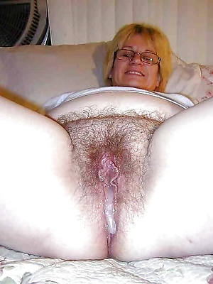 beautiful creampie grown up wife porn pics