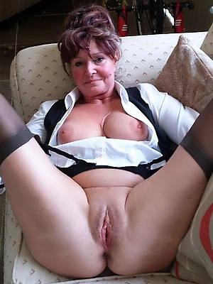 porn pics be useful to full-grown milf cunt