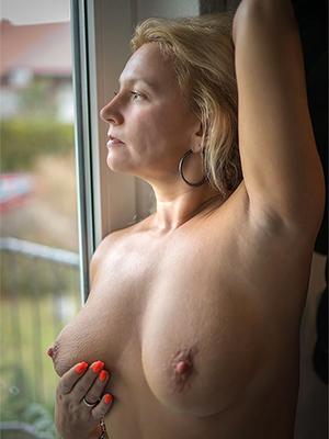 porn pics be advantageous to full-grown XXX inclusive
