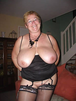 porn pics loathing useful to matured bbw cookie