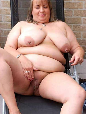 adult bbw unspecified censorious making love pics
