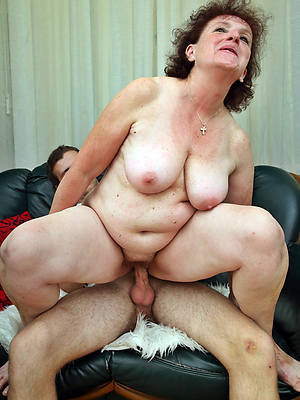 xxx free mature mom fucking pictures