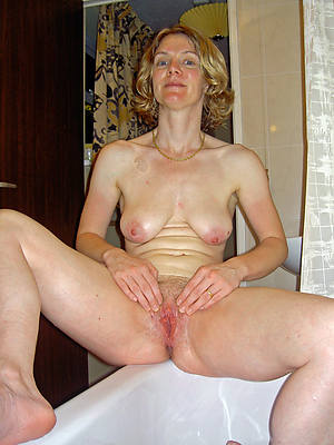 wonderful hot mature nudes