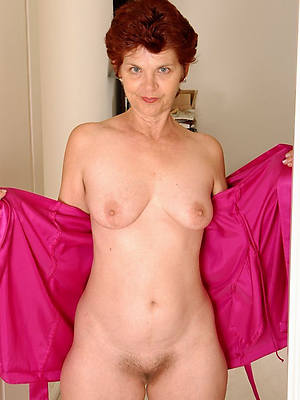mature tits solo stripped
