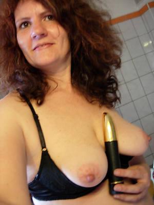 mature battle-axe moms free porn