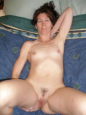 mature slut wifes nude pics
