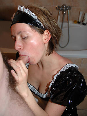 free pics of mature join in matrimony blowjob