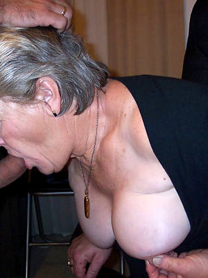 mature become man blowjob dirty sex pics