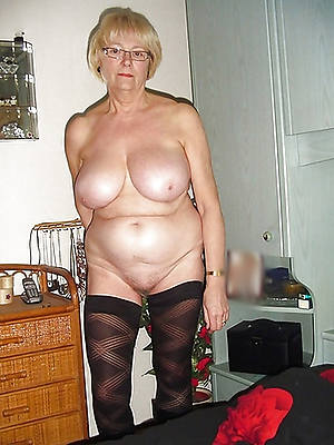 free pics of 50 year old mature women