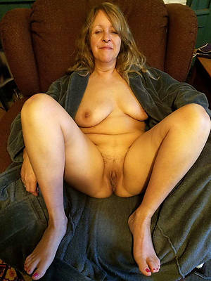 50 year age-old mature women dirty sex pics