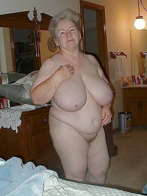 elderly adult barren body of men xxx porno
