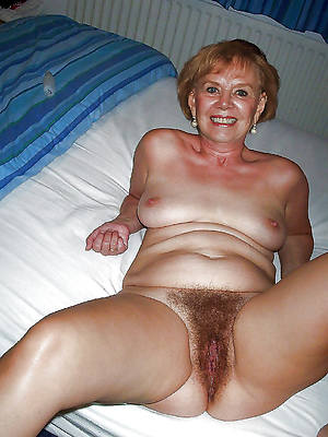 free pics of 60 plus mature