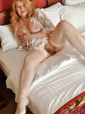 60 plus mature love porn