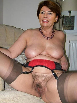 60 plus of age filthy sex pics