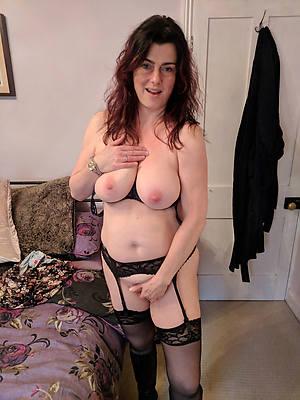 gorgeous white mature women porn galleries