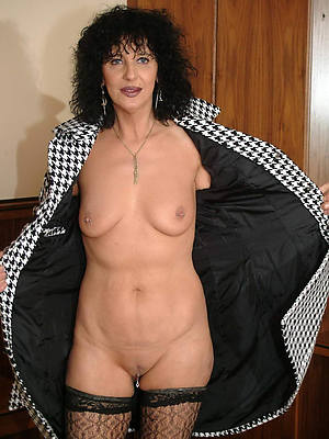 xxx washed out for age column exposed pics